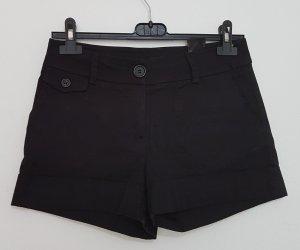 Stoff shorts H&M gr 34