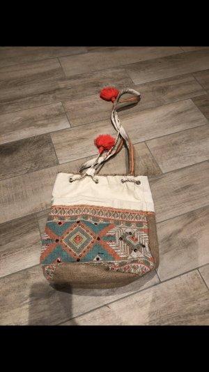 Primark Pouch Bag multicolored