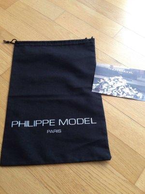 Stoffbeutel Philippe Model