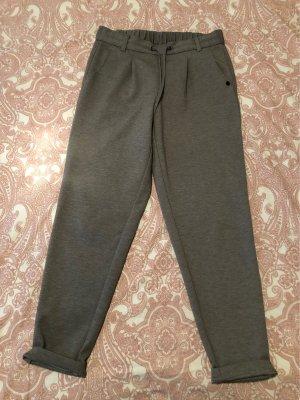 Tom Tailor Denim Sweat Pants multicolored