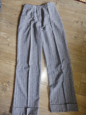 Pimkie Marlene Trousers grey-dark grey