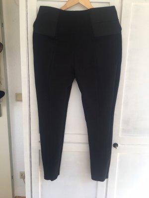 Esmara Jersey Pants black