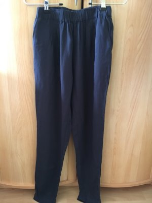 Vero Moda Sweat Pants multicolored