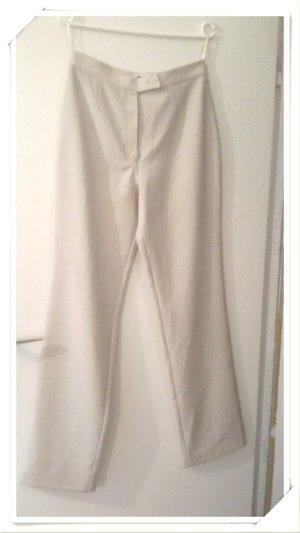 Stoffhose, Anzughose Größe 42