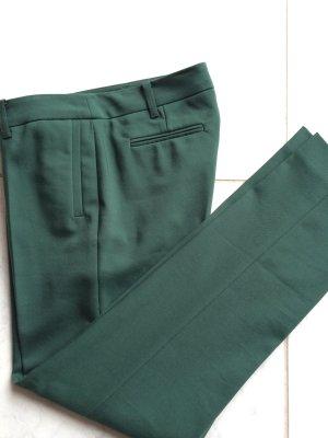 Stoffhose / Anzugshose auch in Schwarz und Blau