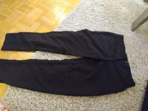 Esmara by Heidi Klum Woolen Trousers dark blue