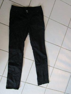 Stoffhose Chino Hose Gr. 34 Vero Moda