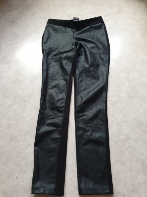 Blue Motion Trousers black