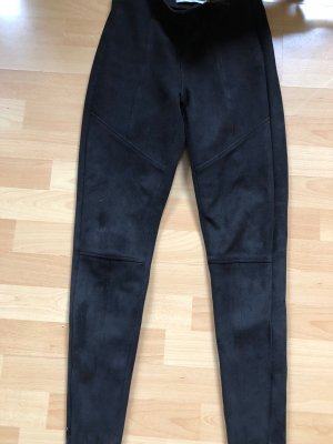 Noisy May Breeches black