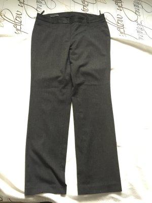 Stoffhose für festliche Anlässe oder Business Dress