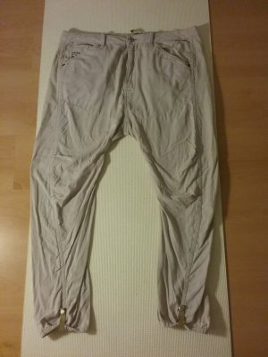 Stoffhose G-Star RCO Trooper X-Loose Tapered Größe 32/32