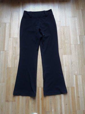 Stoffhose high waist Xanaka Basic
