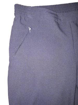 Stoffhose Hose Anzughose
