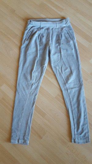 Liebeskind Berlin Pantalón deportivo gris claro