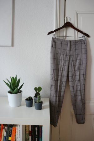Asos Peg Top Trousers multicolored