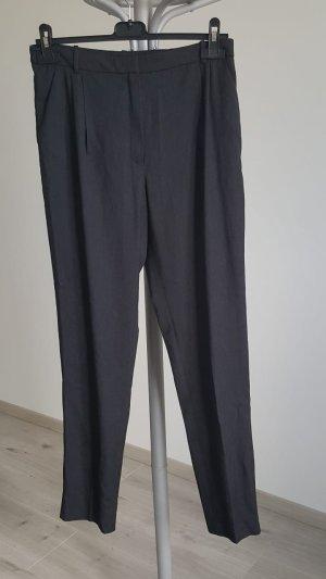 Stoffhose Mango Suit