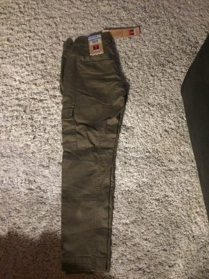 Stoffhose Military 25/32