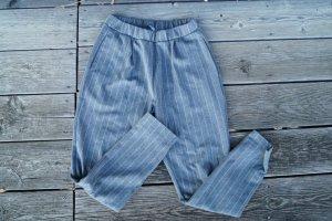 Stoffhose Pull & Bear 36