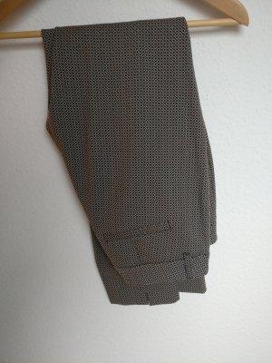 Stoffhose s.oliver Größe 38