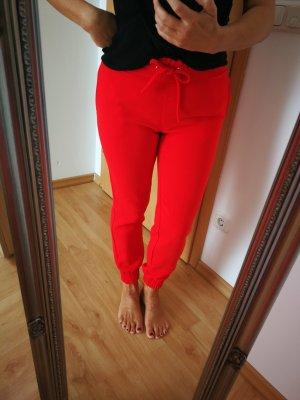 Stoffhose S Zara