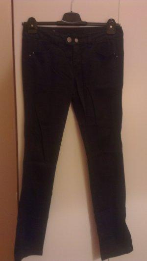 Stoffhose Vero Moda Agnes New Pant