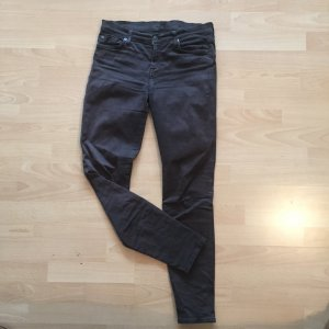 Stoffhose von 7 for all mankind