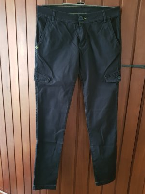 Adidas NEO Jersey Pants anthracite