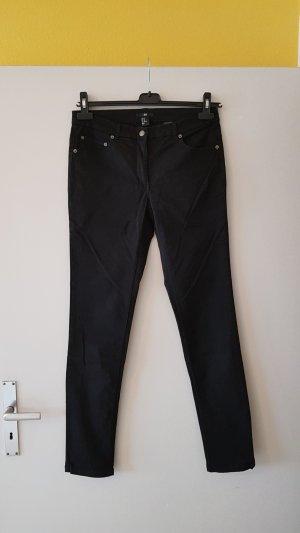 Stoffhose von H&M Größe 40