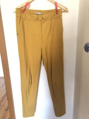 Only Stretch Trousers yellow