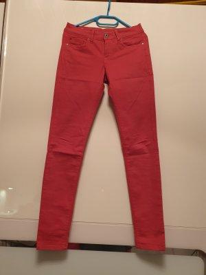 Stoffhose von Pepe Jeans