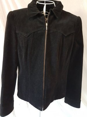 Apanage Jacket black