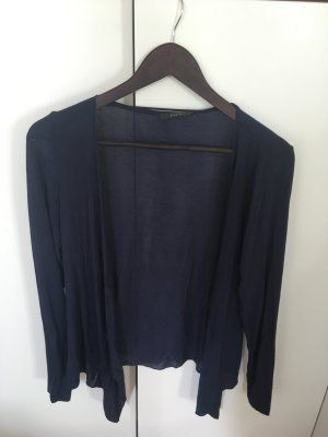 Esprit Cardigan dark blue