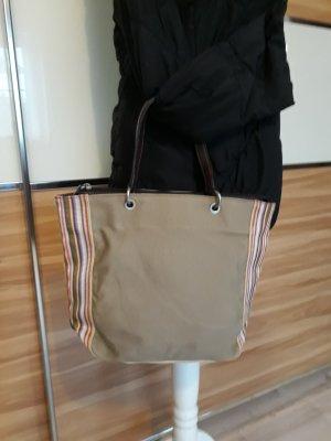 de.corp by Esprit Carry Bag multicolored