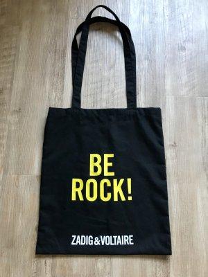Stofftasche von Zadig