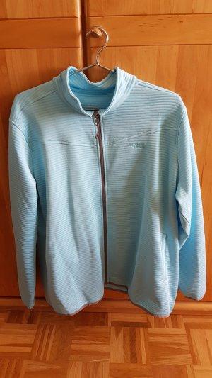 Sports Jacket light blue