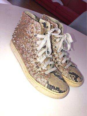 Stokton Sneaker 38