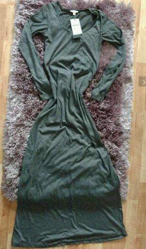 stradivarius kleid