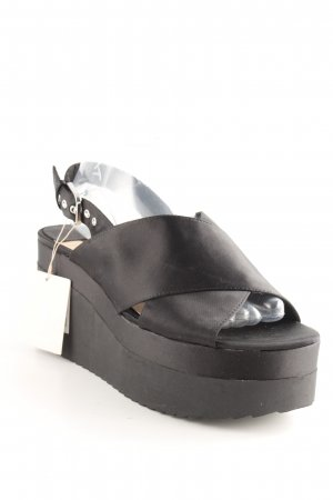 Stradivarius Women s High-Heeled Sandals at reasonable prices ... ab608d6aed