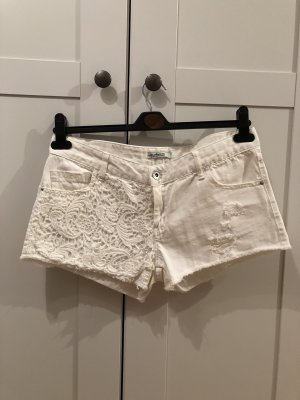 Stradivarius Shorts