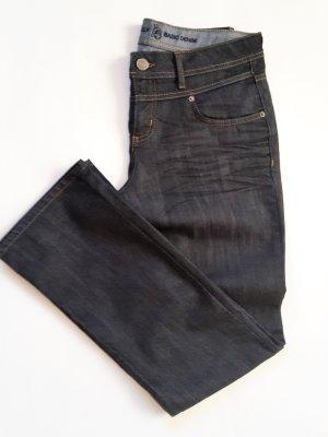 Straight Denim Jeans von S. Oliver