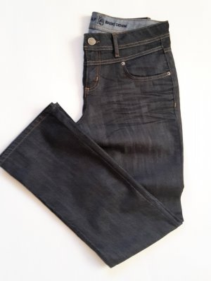 Straight Denim Jeans von S. Oliver