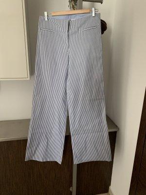 Straight geschnittene Hose von Tommy Hilfiger