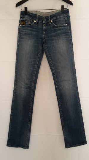 Straight Jeans von G-STAR RAW