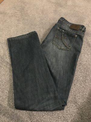 Straight Jeans von s.Oliver