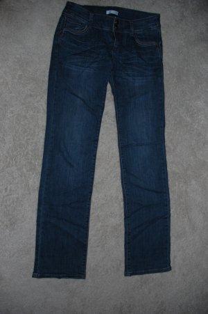 Straight-Leg Jeans von Promod
