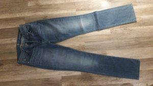 straight leg Jeans von Seven