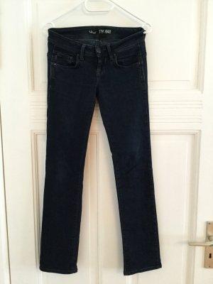 Straightleg Jeans LTB