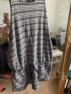 Roxy Strandkleding veelkleurig