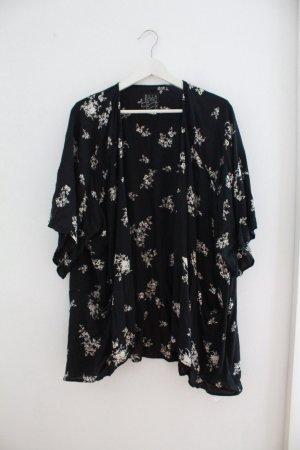 Strand Jacke / Kimono von Billabong