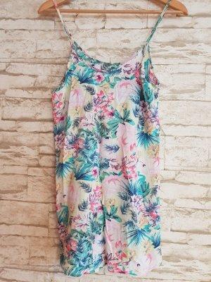 Strand Kleid Gr.38/40 Bikini Urlaub